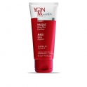Men's Mask - 75ml