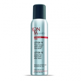 Men's Lotion - 150ml