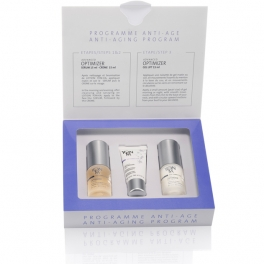21 Day Anti-Ageing Kit
