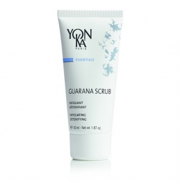 Guarana Scrub - 50 ml