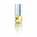 Yonka Serum - 15ml