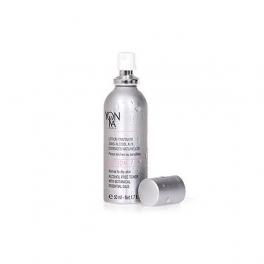 Lotion PS - travel size - 50ml