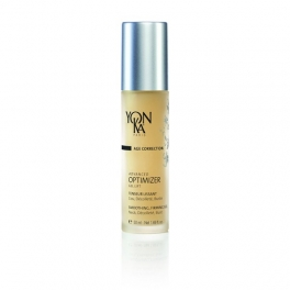 Advanced Optimizer Gel Lift - 50ml