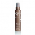 Sun Spray SPF 20 - 150ml